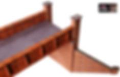 Bridge Image 8.jpg