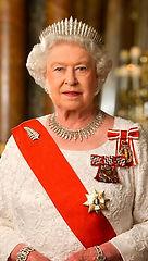 Elizabeth-Alexandra-Mary.jpg