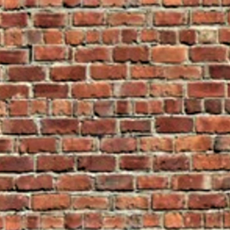 New brick wall textured sheet now available.