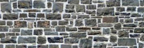 TS010 TEXTURED STONE WALL SHEET