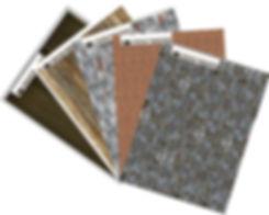 3dk Textured Detailing Sheets