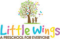 Preschool logo LW straight 1.jpg