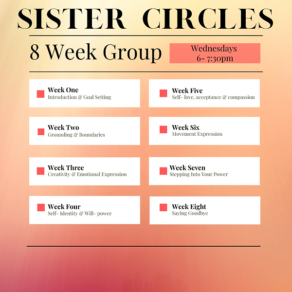 WOC schedule.png