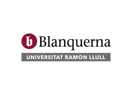Monográfico de intervención logopédica en patología vocal benigna