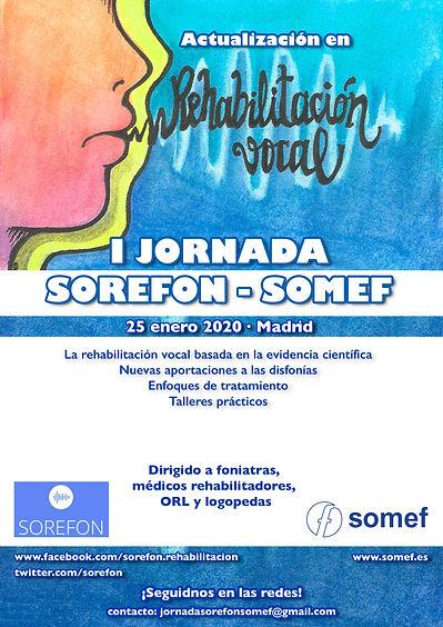 I JORNADAS SOREFON SOMEF.jpg