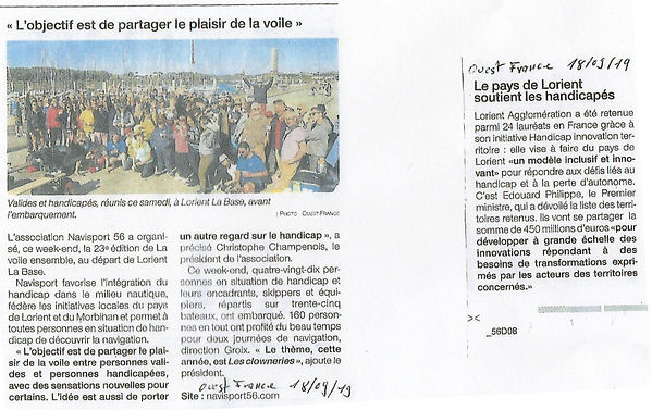 ouestfrance groix.jpg
