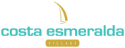 Logo_costaesmeralda-01.png