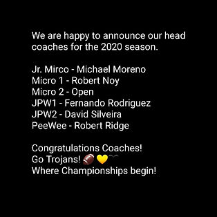 Coaches announcement.jpg