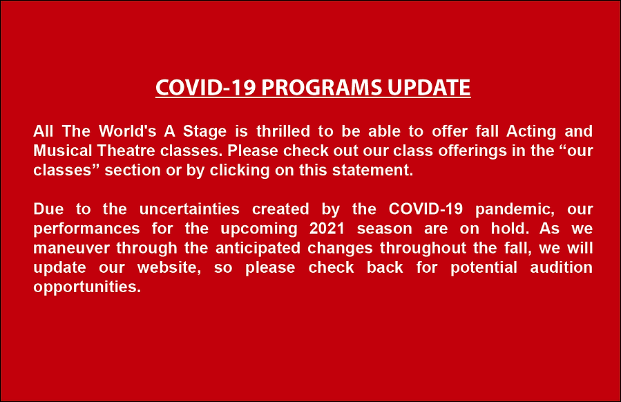 COVID19 statement (fall).png