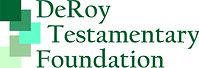 DeRoy-logo.jpg