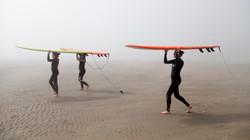 130828_AESOP_Surfing_9768_169
