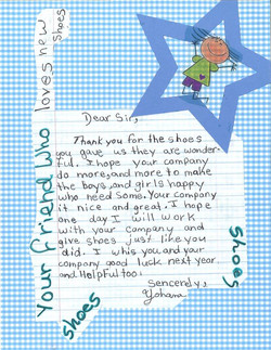 Thank you note_1