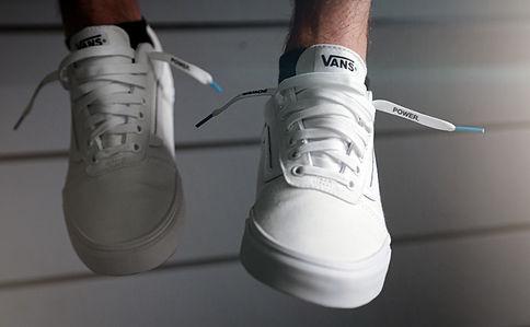 Vans_Sitting.jpg