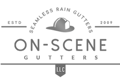 PNG-(676767-Gray)logo no info_edited.png