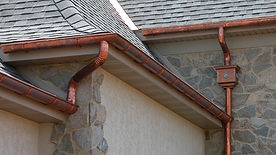 Gutter Services Coppell, TX
