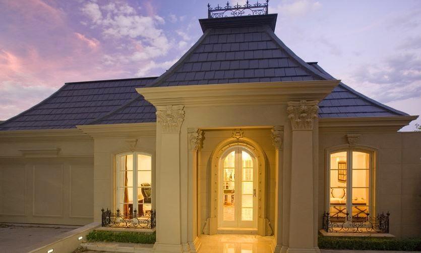 casa-térrea-classica-arquitetura-integração (1).JPG