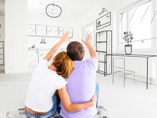 Você conhece a prática da decoração?