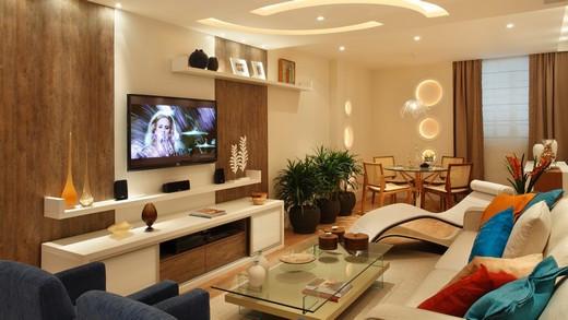 salas-estar-decoradas-fotos.jpg