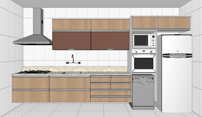 cozinha linear 1.JPG