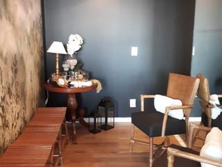 Você pode saber exatamente quanto vai gastar na sua decoração de interiores!