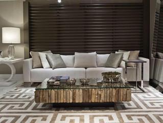 Novas dicas de decoração para mudar seu ambiente sem gastar muito