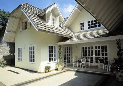 telhados-de-casas-modernas-–-fotos-1.jpg