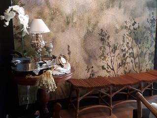 5 itens que não podem faltar na gestão de sua decoração