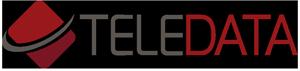 Logo_bunt_horizontal_300_ohne.png