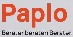 Paplo_—_Berater_beraten_Berater.png