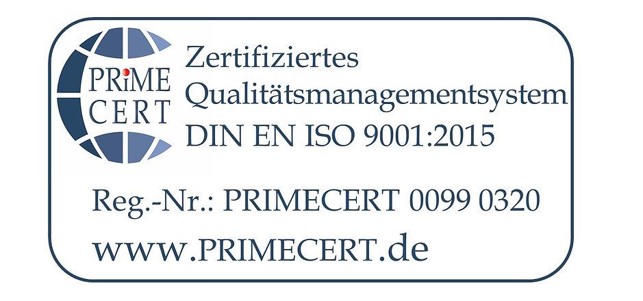 Zertifizierungslogo9001_2020.jpg