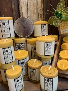 Beeswax Candles.jpg