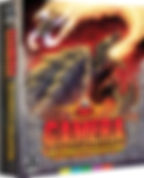 GAMERA_COLLECTION_3D.jpg