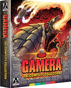 GAMERA_COLLECTION_3D.jpg