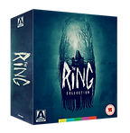 The_Ring_Collection_3D_Boxset.png