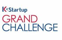 K-Startup.png