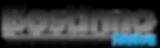 BostInno_Logo-1-300x90.png