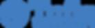 Tufts-Logo-230x69.png