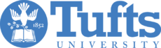 Tufts-Logo-230x69.png