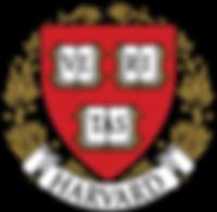 Harvard-e1552504071837.png