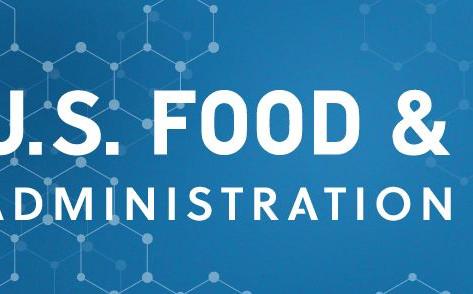 Breegi Scientific Receives EUA from the FDA!