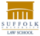 Suffolk-Law-1-230x206.png