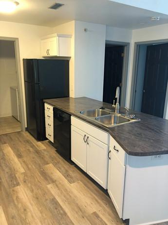 Sente _ #5 updated kitchen_edited.jpg