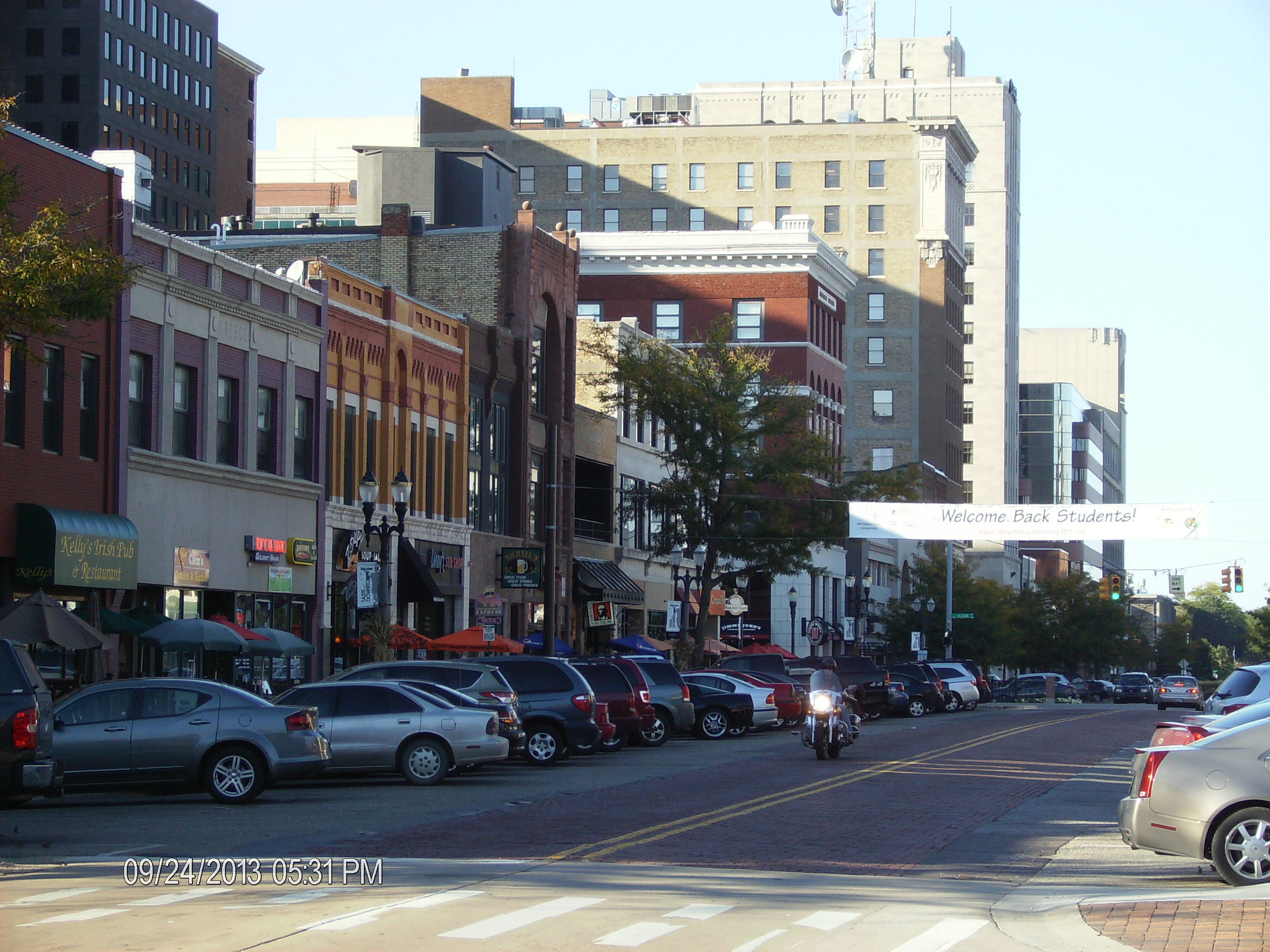 downtown_lansing_004