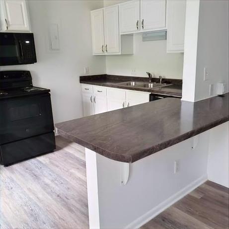 HD 204 kitchen 2_edited.jpg