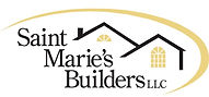 Saint MArie's Builders Southern Maryland