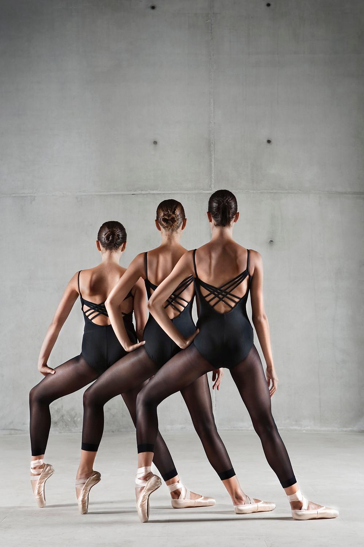 Curso Dança Páscoa 26 a 29 de março
