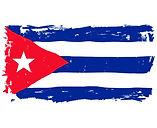 cuba flag.jpg