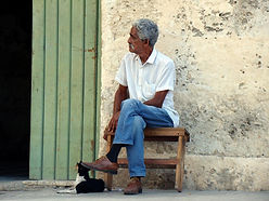 Papi_and_the_pooch.265162220_large.jpg