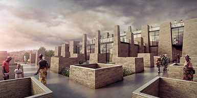 Genocide Memorial.jpg