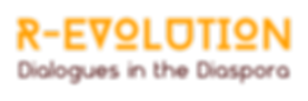 logo_transparent_background (1).png